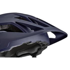 Cube Frisk Helmet, niebieski